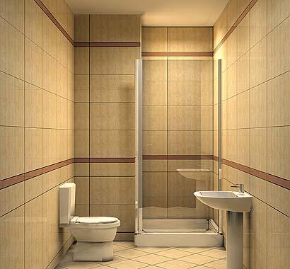 Ремонт ванной комнаты под ключ ремонт