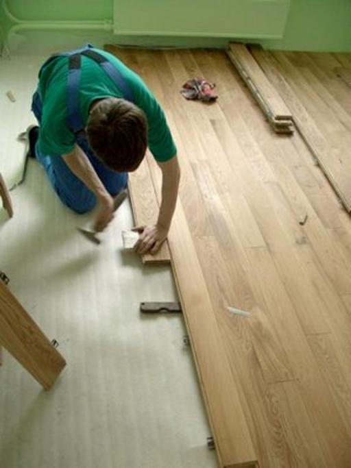 home decor outlet hazelwood mo flooring ideas for cats myideasbedroom 12356